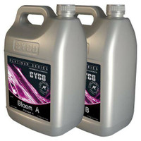 CYCO Bloom A 1000 Liter Cs