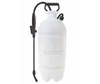 H D Hudson Manufacturing Company 2 gallon WeednBug Sprayer HD60152