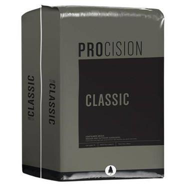 Aurora Peat ProCision Classic 3.8 cu ft Bale Plt