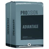 Aurora Peat ProCision Advantage 3.8 cu ft Bale Plt