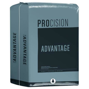 Aurora Peat ProCision Advantage 3.8 cu ft Bale Plt