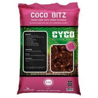 CYCO Coco Bitz 50 Liter 45