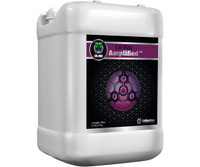 Cutting Edge Solutions Amplified Cal-Mag 2.5 Gal CES3505
