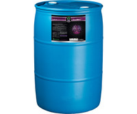 Cutting Edge Solutions Amplified Cal-Mag 55 Gal CES3512