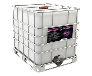 Cutting Edge Solutions Amplified Cal-Mag 270 Gal Tote CES3516