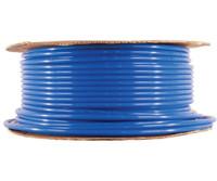 HydroLogic 3/8 inch blue tubing, 500 feet per roll HLT385BL