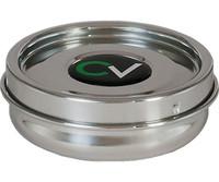 CVault X-Small CVault CV00010