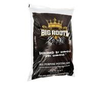 The Soil King Big Rootz Bag - 1.5 cubic feet SKBR15