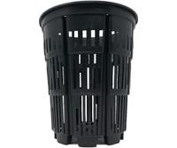 RediRoot RediRoot Container #1 RRCF001