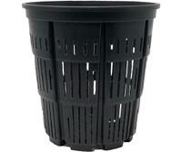 RediRoot RediRoot Container #2 RRCF002