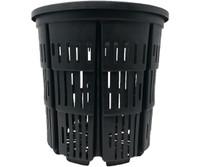 RediRoot RediRoot Container #5 RRCF005