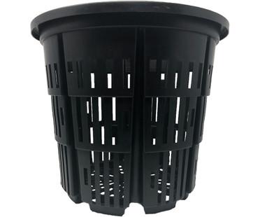 RediRoot RediRoot Container #7 RRCF007