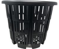 RediRoot RediRoot Container #15 RRCF015