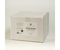 American Hydroponics Gro Magnon - 20kg AH88101R