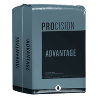Aurora Innovations Aurora Innovations Procision Advantage, 3.8 cu ft