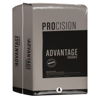 Aurora Innovations Aurora Innovations Procision Advantage Organic, 3.8 cu ft