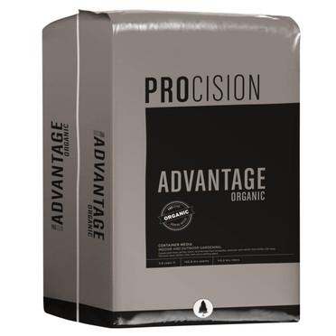 Aurora Innovations Aurora Innovations Procision Advantage Organic, 3.8 cu ft