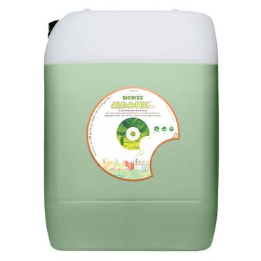 Biobizz BioBizz Alg-A-Mic, 20 L