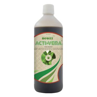 Biobizz BioBizz Acti-Vera, L