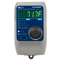 Blueprint Controllers Blueprint Controllers Digital Lighting Controller, BLC-1
