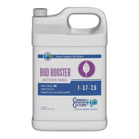 Current Culture Cultured Solutions Bud Booster Early, qt