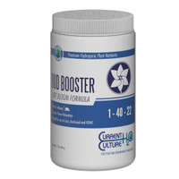Current Culture Cultured Solutions Bud Booster Late, 1.5 lb