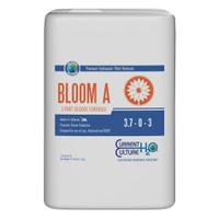 Current Culture Cultured Solutions Bloom A, 5 gal