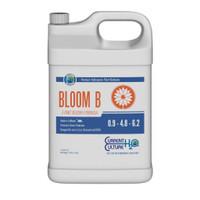 Current Culture Cultured Solutions Bloom B, gal