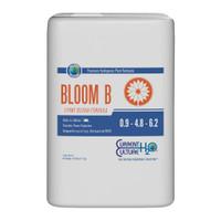 Current Culture Cultured Solutions Bloom B, 5 gal