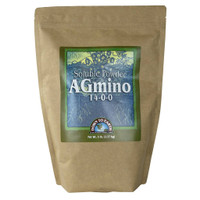 Down To Earth Down To Earth Agmino Powder, 5 lb