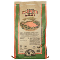 Down To Earth Down To Earth Azomite Sr Powder, 50 lb SO Only