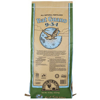 Down To Earth Down To Earth Bat Guano 9-3-1, 10 lb