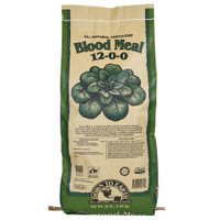 Down To Earth Down To Earth Blood Meal, 20 lb