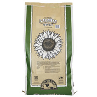 Down To Earth Down To Earth Azomite Granulated, 50 lbs