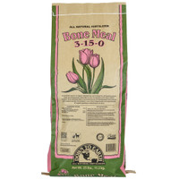 Down To Earth Down To Earth Bone Meal, 25 lb