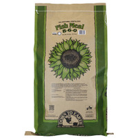 Down To Earth Down To Earth Fish Meal, 50 lb SO Only