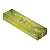 GuardenWare GuardenWare Nylon Storage Bags, 18 x 20, 10 Pack