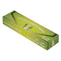 GuardenWare GuardenWare Nylon Storage Bags, 18 x 24, 10 Pack