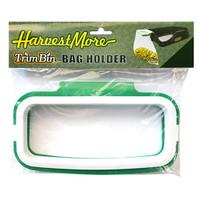 Harvest More Harvest More TrimBin Bag Holder
