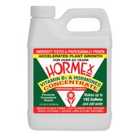 Hormex Hormex Liquid Concentrate, qt