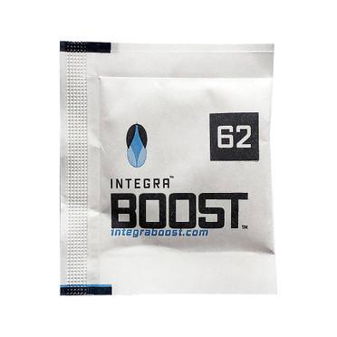 Integra Integra Boost 4g Humidiccant, 62percent, 200 Pack Retail