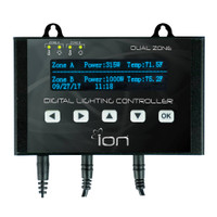 ION ION Digital Lighting Controller