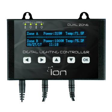 ION ION Digital Lighting Controller
