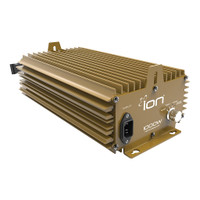 ION ION 1000W Electronic Ballast 120/208/240V