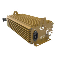 ION ION 600W Electronic Ballast 120/208/240V