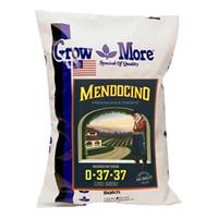 GrowMore Grow More Mendocino Flower Hardener, 25 lbs