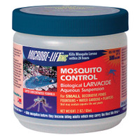Microbe Life Microbe Life Microbe-Lift BMC, 2 oz