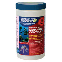 Microbe Life Microbe Life Microbe-Lift BMC, 6 oz