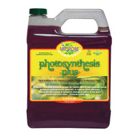 Microbe Life Microbe Life Photosynthesis Plus, gal