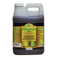 Microbe Life Microbe Life Photosynthesis Plus, 2.5 gal